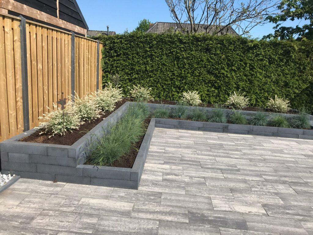 zundert tuintegels, sierbestrating, keramische tegels, betontegels, tuintegels in beton, geoceramica, keramiek en natuursteen