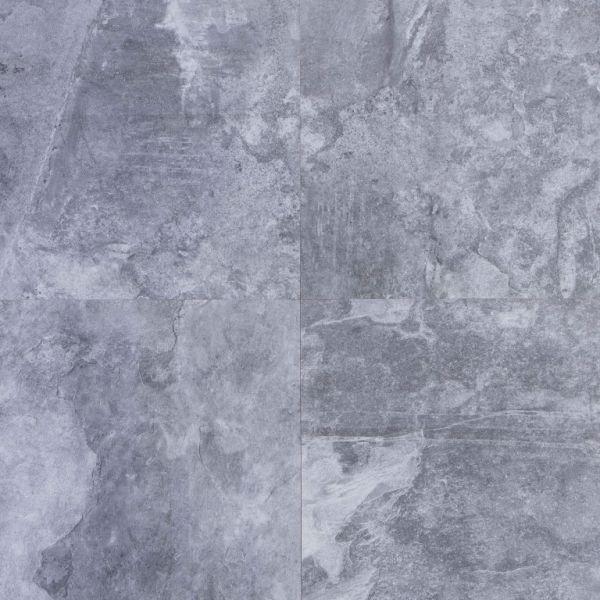 60x60 terrastegels, tuintegels, sierbestrating, keramische tegels, betontegels, tuintegels in beton, geoceramica, keramiek en natuursteen.