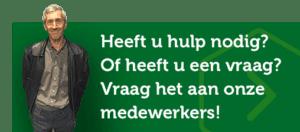 Tuin & Terras Nieuwvliet