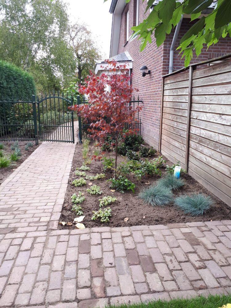 heldense-steenhandel-vestiging-tuin-verheijen-2018-10-1000-1000