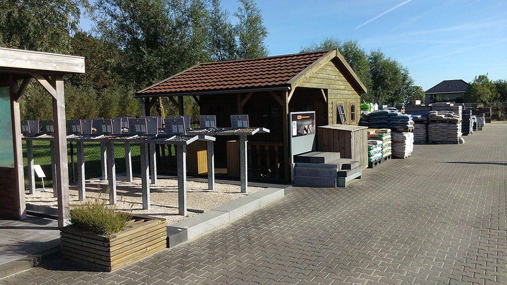 Tuin & Terras Ouddorp -sfeertuinen-opslagterrein-ouddorp1-1000-1000