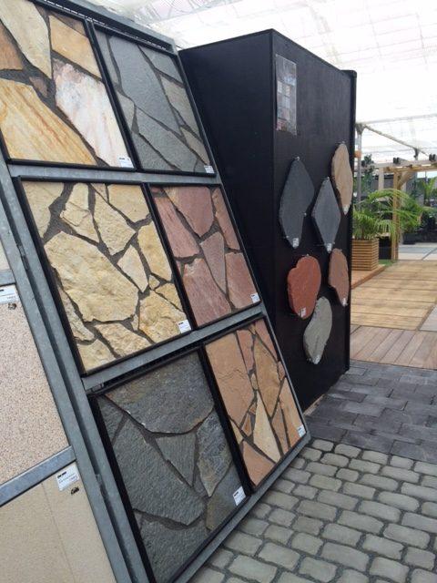 westland-sfeertuin-flagstones-presentatie-1000-1000