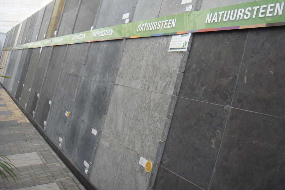 westland-sfeertuin-natuursteenrek-1000-1000