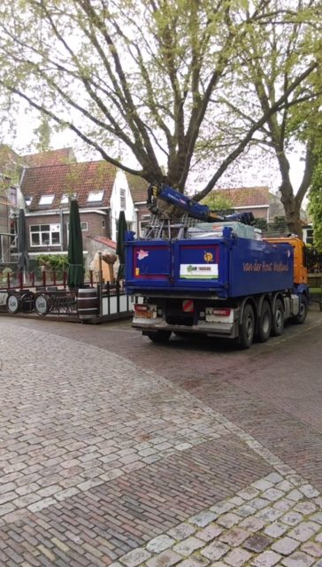 westland-sfeertuin-transport-vd-hout-1000-1000