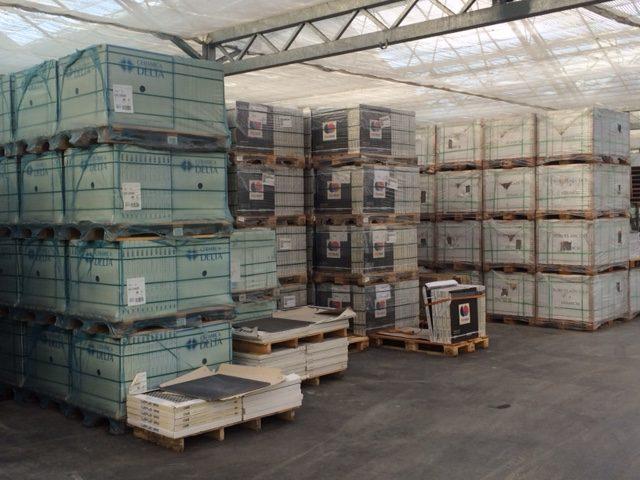 westland-sfeertuin-voorraad-keramiek-1000-1000