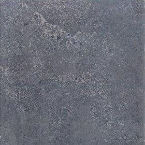 Blue Stone styled gezoet + facet