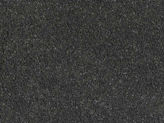 Brekerzand zwart