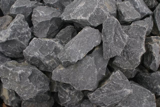 Schanskorfvulling Basalt