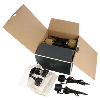 Mini scope pro pack