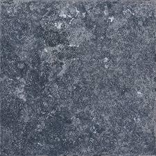 60x60 terrastegels, tuintegels, bestrating sierbestrating, keramische tegels, betontegels, tuintegels in beton, geoceramica, keramiek en natuursteen.