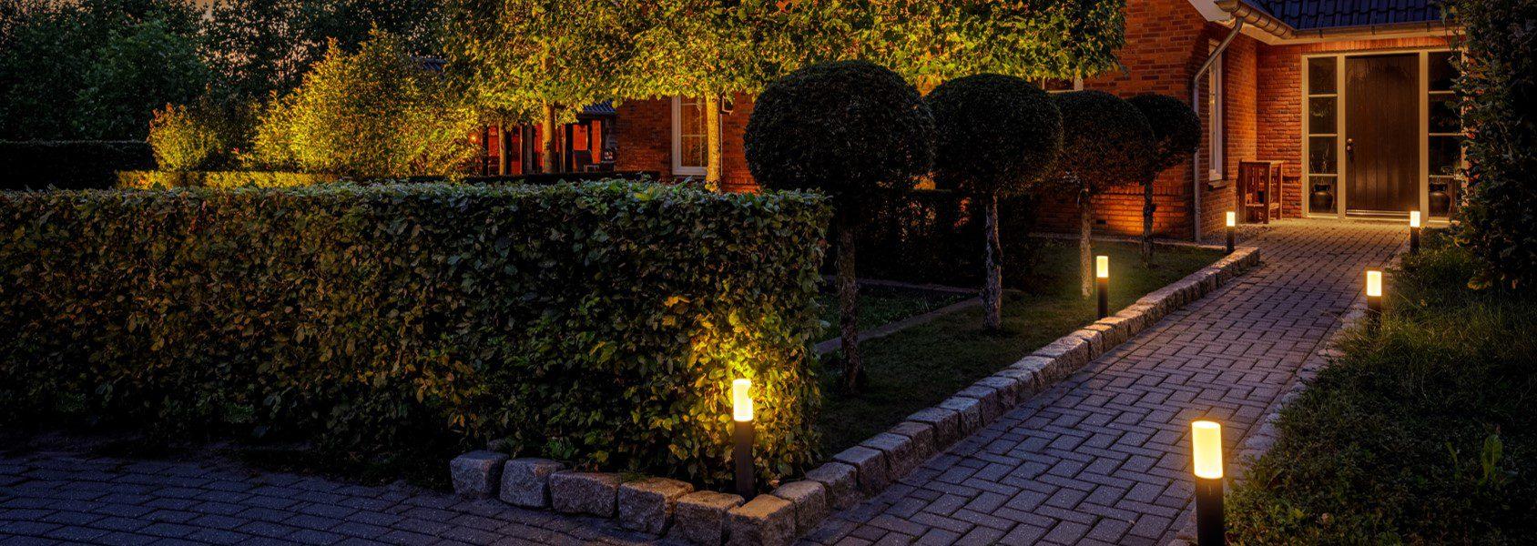buitenverlichting lightpro tuinverlichting verlichting tuin light pro