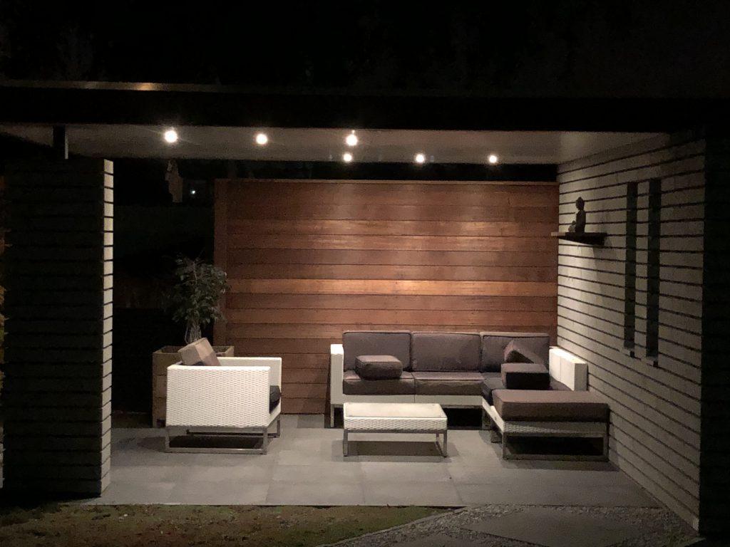 buitenverlichting tuinverlichting verlichting tuin light pro lightpro