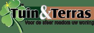 Tuin & Terras