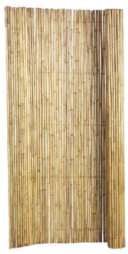 Schutting omheining hek omrastering omtuining schutsel tuinscherm tuinplaten poorten deur frame hardhout poort douglas vuren grenen eiken hek bangkirai leisteen onderplaat bamboe