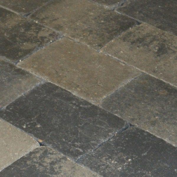 60x60 terrastegels, tuintegels, sierbestrating, keramische tegels, betontegels, tuintegels in beton, geoceramica, keramiek en natuursteen