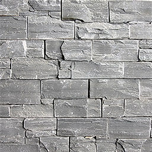 Elementen beton betonelementen stapelblokken opsluitbanden bielzen traptreden ecolat piket natuursteen opsluitbanden natuursteenelementen tuin terras cortenstaal muurblok stapelblok