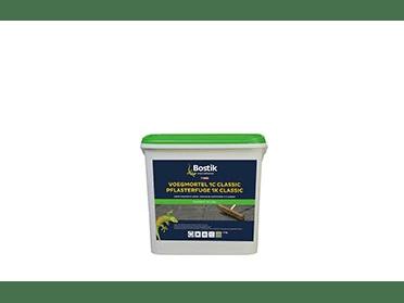 tuinonderhoud tuinmontage onderhoud montage schuttingen overkappingen schroeven steenlijm lijm mortel cement voegmortel bostik