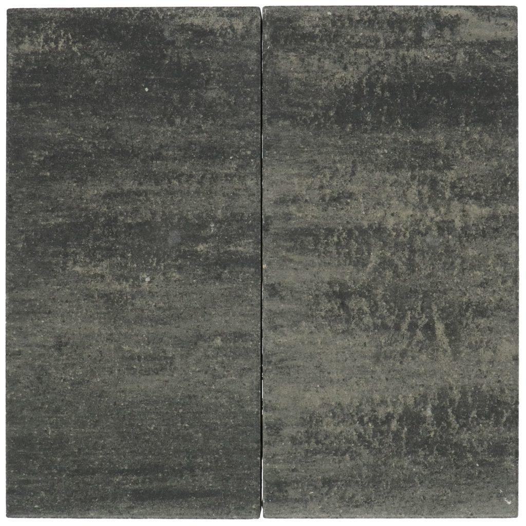 klinkers betonklinkers gebakken bestrating, beton sierbestrating waalformaat ijsselformaat dikformaat keiformaat bestratingspatronen patronen