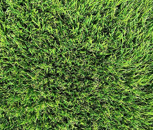 Kunstgras graskant cortenstaal corten gras kwartszand onderdoek sport onderhoudsvrij tuin natuurlijk kindvriendelijk natuurlijke uitstraling eenvoudig valdemping lijmkam steenlijm