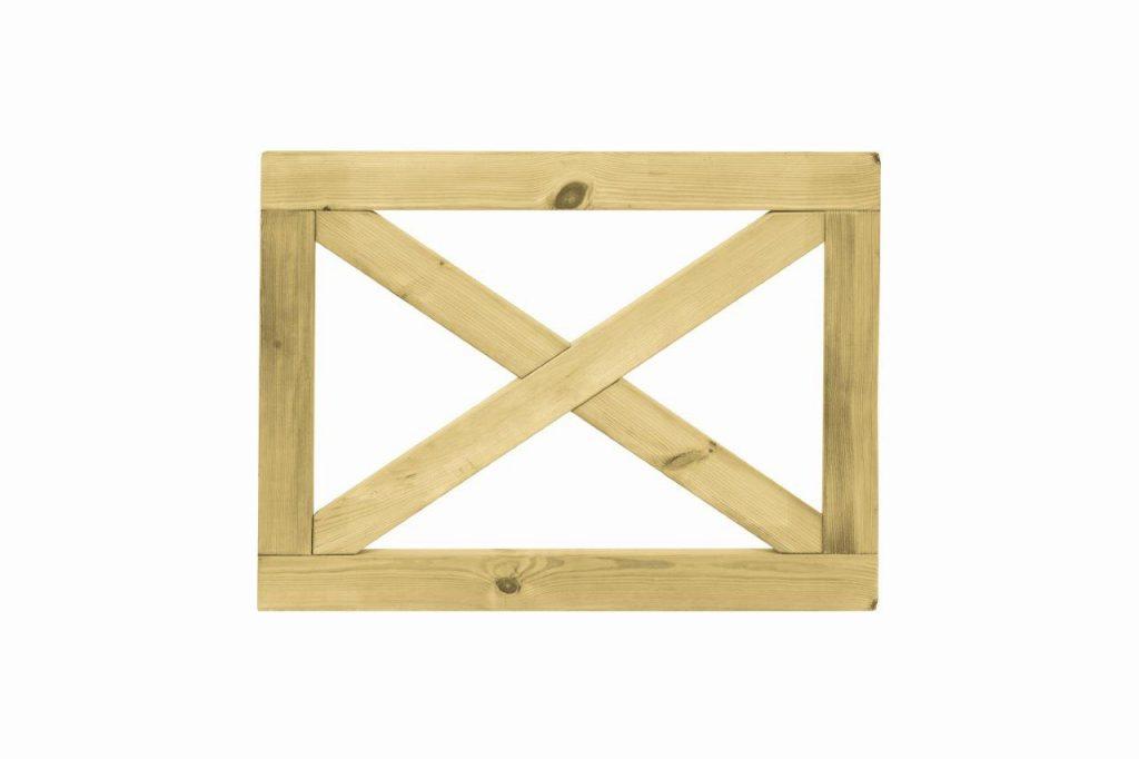 Schutting omheining hek omrastering omtuining schutsel tuinscherm tuinplaten poorten deur frame hardhout poort douglas vuren grenen eiken hek bangkirai