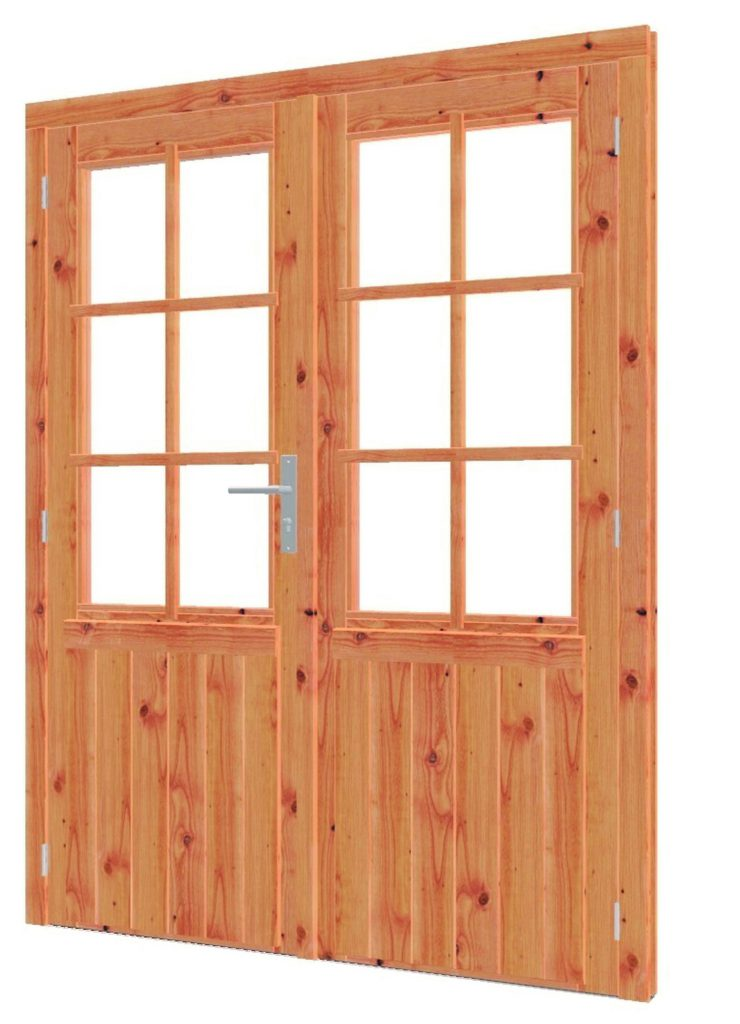 Schutting omheining hek omrastering omtuining schutsel tuinscherm tuinplaten poorten deur frame hardhout poort douglas vuren grenen eiken hek bangkirai leisteen onderplaat