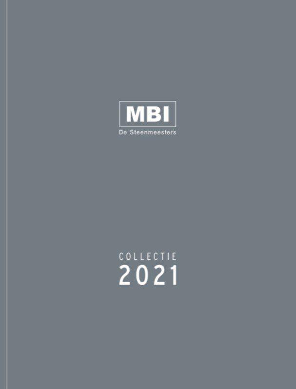 MBI 60x60 terrastegels, tuintegels, sierbestrating, keramische tegels, betontegels, tuintegels in beton, geoceramica, keramiek en natuursteen