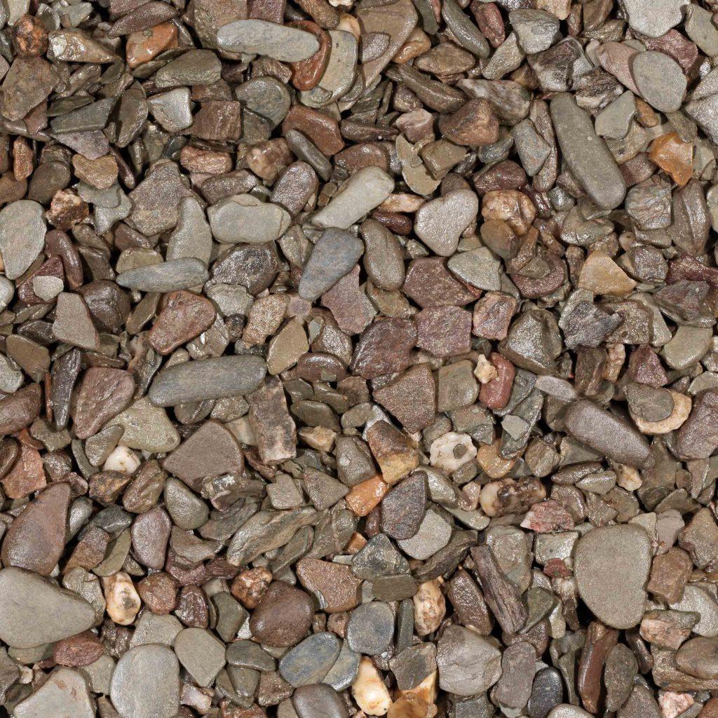 split grind keien zand oprit water brokjes basalt boomschors brekerzand speelzand brokken keien kinderkoppen grind metselzand ophoogzand multiraster worteldoek