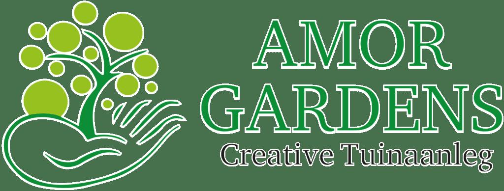 Amor Gardens Omer Den Haag