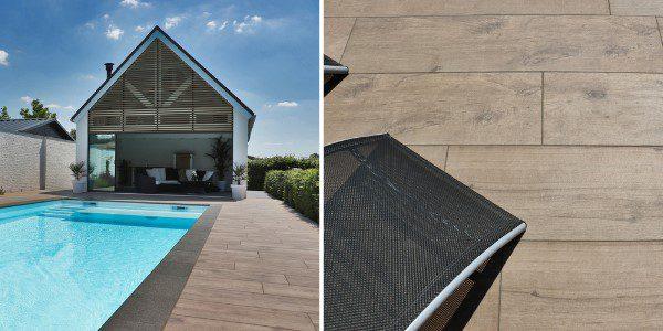 Ceramaxx 60x60 terrastegels, tuintegels, sierbestrating, keramische tegels, betontegels, tuintegels in beton, geoceramica, keramiek en natuursteen