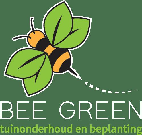 Bee Green Tuinonderhoud en beplanting maassluis Mark van Dun