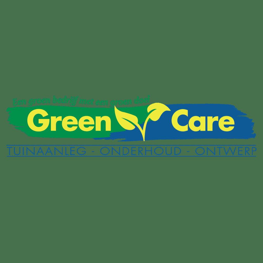 hoveniersbedrijf-green-care-tuinaanleg-tuinontwerp-tuinadvies hoek van holland
