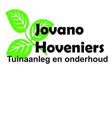 jovano jpvemoers michael schaap hoek van holland