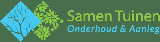 samen tuinen onderhoud aanleg frank de boer Honselersdijk