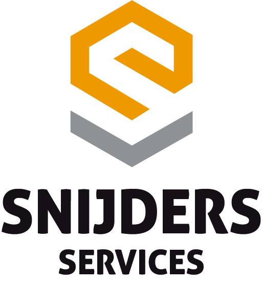 snijders services monster