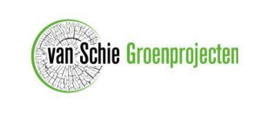van schie groenprojecten ted van schie honselesrdijk