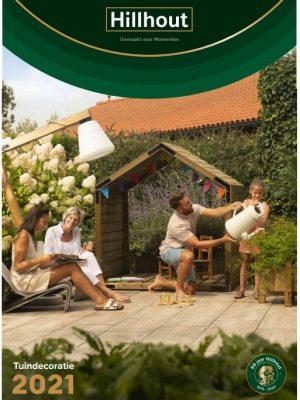 Hillhout tuin hout decoratie woodvision overkappingen tuinhuizen vlonders
