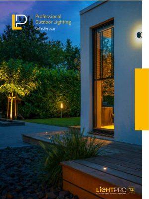 Light Pro Lightpro verlichting buitenverlichting tuinverlichting led ledverlichting led lamp terras trends