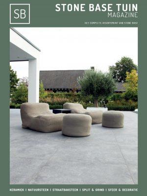 Stone Base 60x60 terrastegels, tuintegels, sierbestrating, keramische tegels, betontegels, tuintegels in beton, geoceramica, keramiek en natuursteen Stonebase